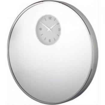 Balvi Mirror 22646
