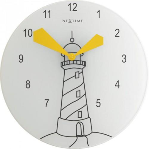 NeXtime NeXtime Lighthouse