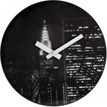 NeXtime The City