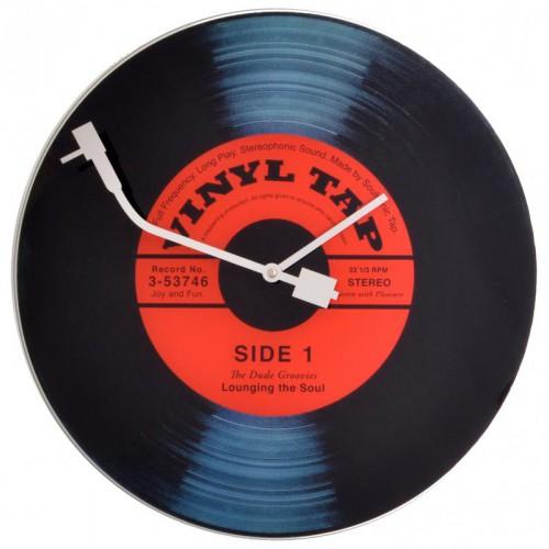 NeXtime NeXtime Vinyl Tap