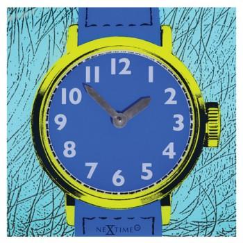 NeXtime Watch One