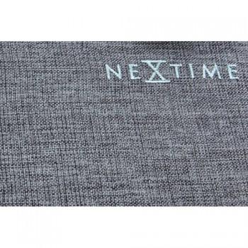NeXtime Calm Turquois